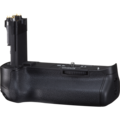 BG-E11 Battery Grip