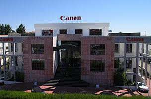 canon-europe-press-centre-headquarters-portugal