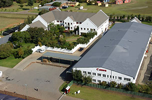 canon-europe-press-centre-headquarters-south-africa