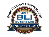 wideformatprinterline loy seal 2017